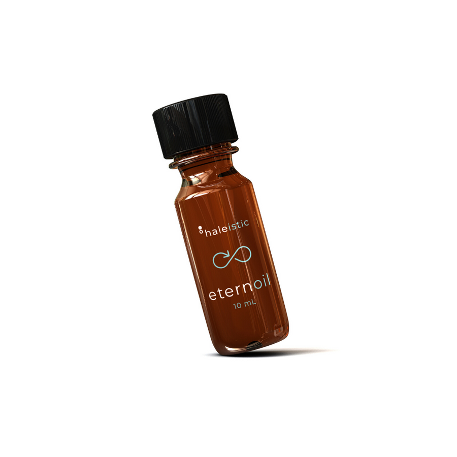 EternOil Aromatherapy Dropper (10ml)