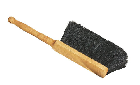 Redecker- Horsehair hand brush