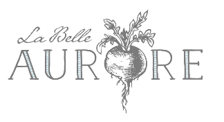 Chef Dawn Bruckner of La Belle Aurore in Niantic