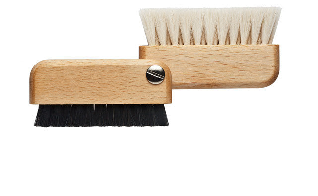Redecker Lapyop Brush