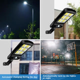 ( BUY 1 TAKE 2 ) NEW SOLAR INDUCTION STREET LIGHT @ 60% SALE