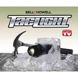 Original Taclight High-Powered Tactical Flashlight (B1T1)-Sulit Promos