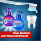 Intensive Stain Removal Whitening Teeth ( BUY 1 TAKE 1 )