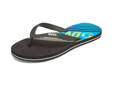 DVS Men's Marabella Flip Flop Sandals