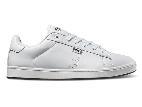 DVS Men's Revival 2 Skate Shoes