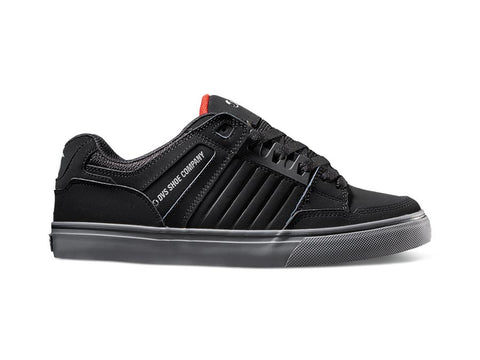 DVS Men's Celsius CT Skate Shoes