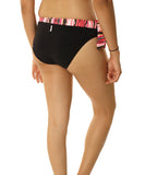 Captiva Women's Beach Side Swimsuit Bottom