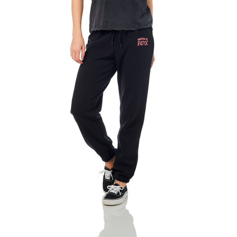 Fox Racing Women's Moto X Sweatpants