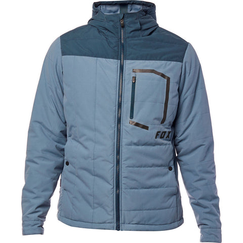 Fox Racing Men's Podium Jacket