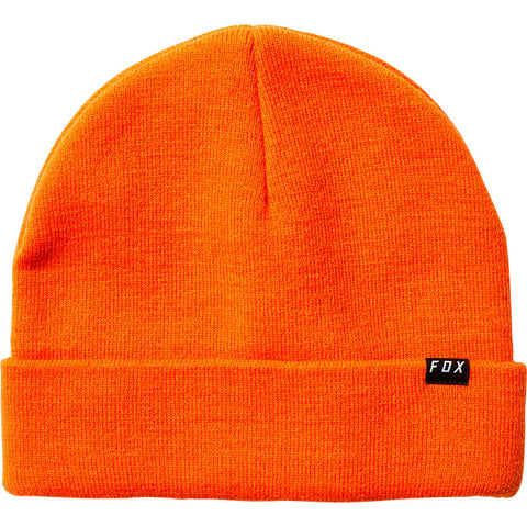 Fox Racing Men's Machinist Beanie