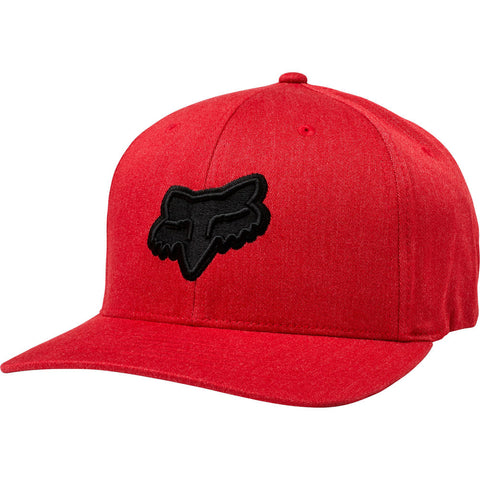 Fox Racing Men's Transfer Flexfit Hat