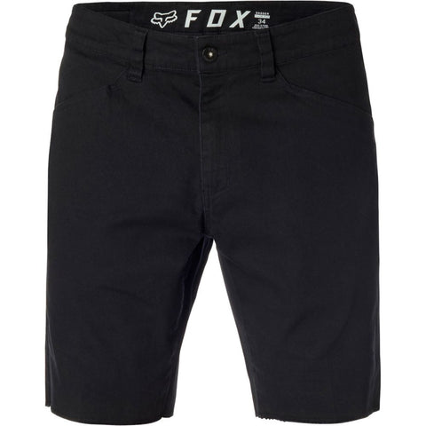 Fox Racing Men's Dagger Skinny Shorts
