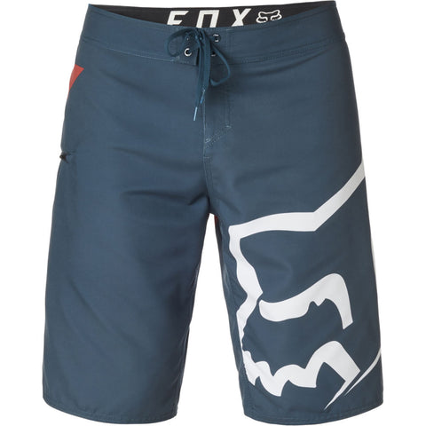 Fox Racing Men's Stock Boardshort