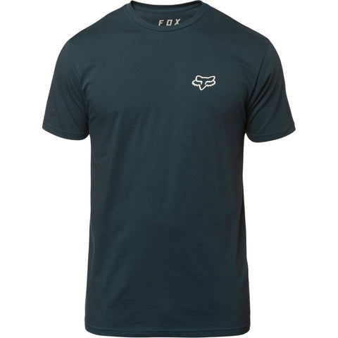 Fox Racing Men's Patriot Premium Graphic T-Shirt