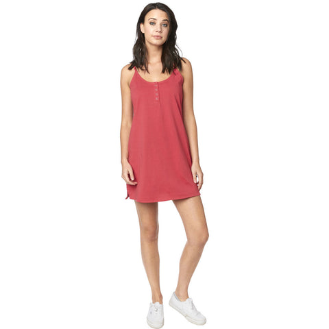 Fox Racing Women's Willow Springs Dress