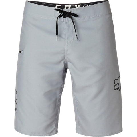 Fox Racing Men's Overhead Boardshorts