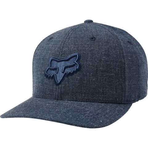 Fox Racing Men's Transposition Flexfit Hat