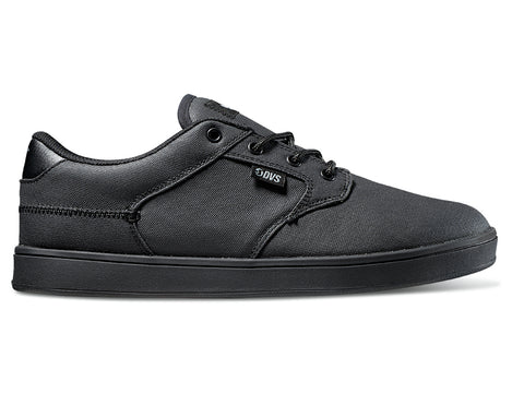 DVS Men's Quentin Skate Shoes