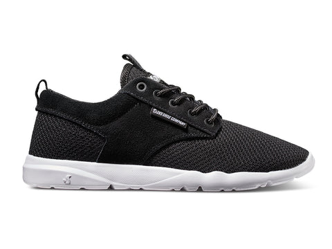 DVS Women's Premier 2.0+ Lifestyle Shoes