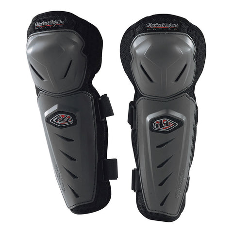 Troy Lee Designs Men's Knee/Shin Guards