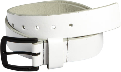 Fox Racing Men's Core Belt