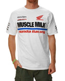 Troy Lee Designs Men's Honda Team Graphic T-Shirt