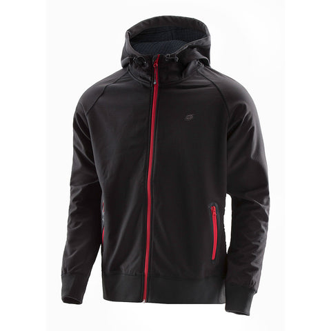 Troy Lee Designs Men's Softshell Jacket