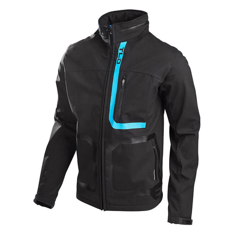 Troy Lee Designs Men's Eversion Jacket