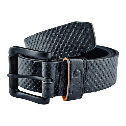 Troy Lee Designs Men's Grip Belt