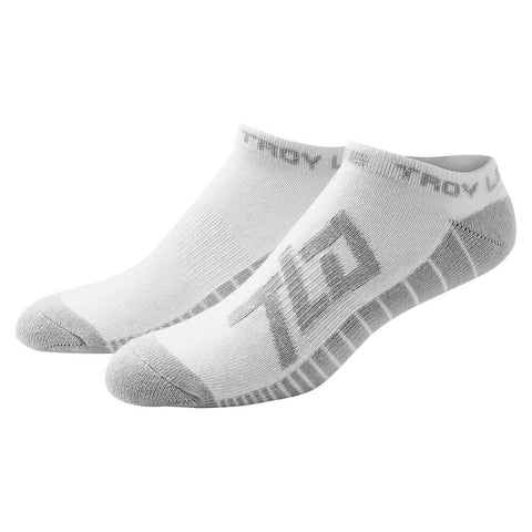 Troy Lee Designs Men's Factory Ankle Socks