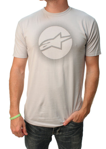 Alpinestars Men's Eclipse Graphic T-Shirt