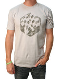Alpinestars Men's Flag Graphic T-Shirt