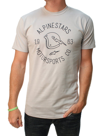 Alpinestars Men's Winged Graphic T-Shirt