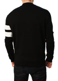 Alpinestars Men's Bradford Quarter Zip Sweater