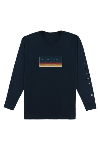 O'Neill Men's Chill Box Graphic T-Shirt