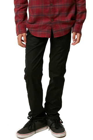 O'Neill Boy's Redlands Hybrid Pants