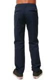 O'Neill Boy's Standard Chino Pants