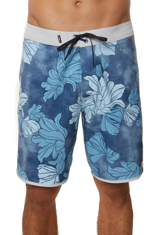 O'Neill Men's Chillaxin Superfreak Boardshorts