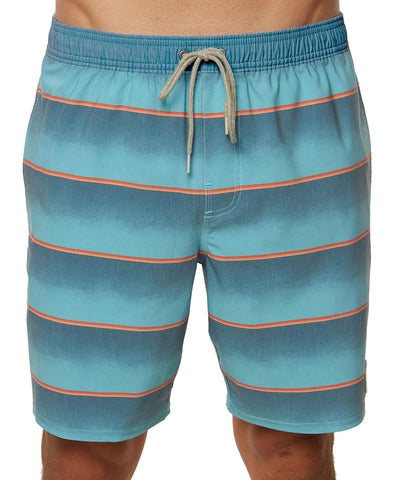 O'Neill  Men's Onshore Volley Boardshorts