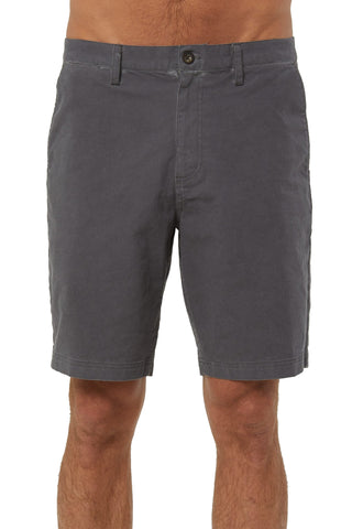 Jack O'Neill Men's Coastal Shorts