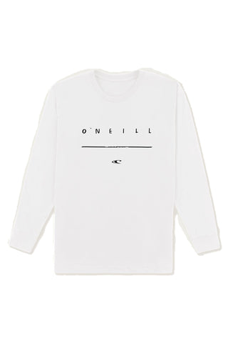 O'Neill Boy's Taper Graphic T-Shirt