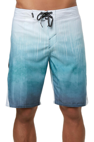 O'Neilll Men's Superfreak Celestial Boardshorts