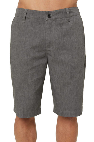 O'Neill Men's Redwood Shorts
