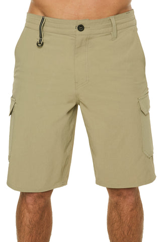 O'Neill Men's Traveler Cargo Shorts