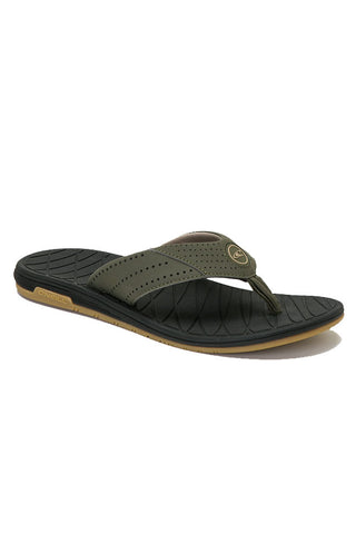 O'Neill Men's Traveler Sandals