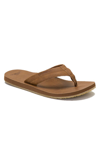 O'Neill Men's Trails Sandals