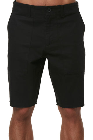 O'Neill Men's Naples Camp Shorts