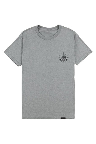 O'Neill Men's Zone Graphic T-Shirt