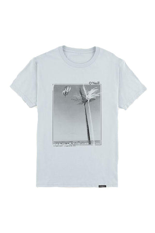 O'Neill Men's Treez Graphic T-Shirt