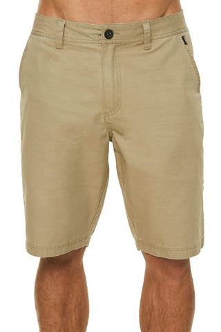 O'Neill Men's Jay Chino Shorts